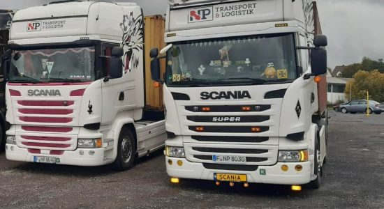 scania-lkw-np-transport-logistik-14
